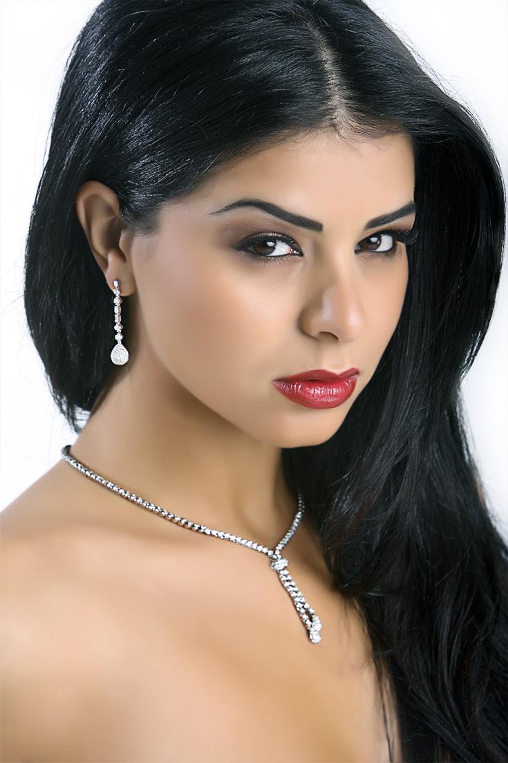 www.faceoftheuniverse.org Nov 18, 2008 Kevan Bowers 2010 Miss USA - Rima Fakih