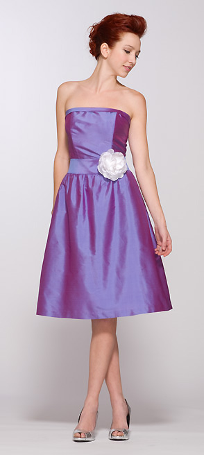 Nov 18, 2008 AriaDress.com Bridesmaid Dress