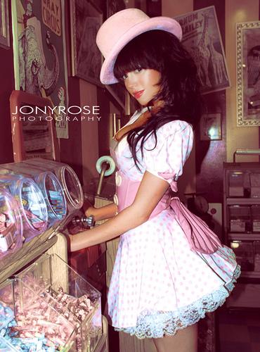Austin,Texas Nov 18, 2008 JonyRose Photography JonyRose Photography