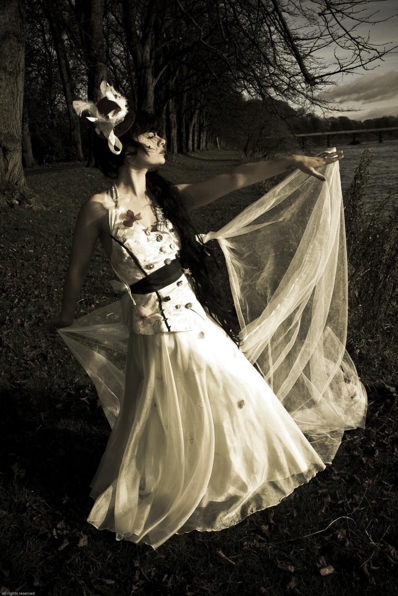 Nov 19, 2008 Melissa Tillotson.