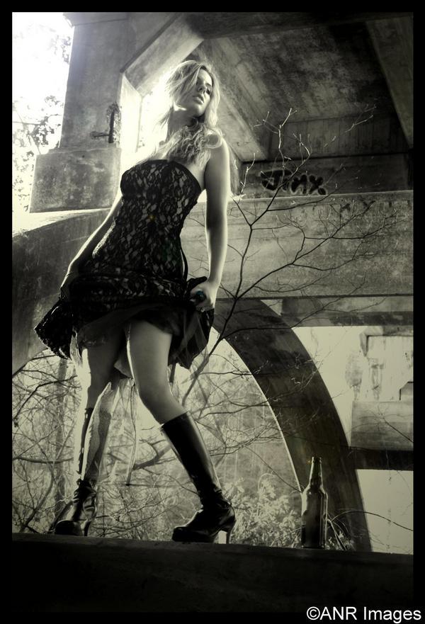 nc Nov 19, 2008 ANR Images Antonia Eden