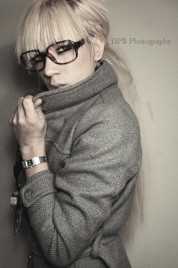 Nov 20, 2008 DP$ Photography Get London Look