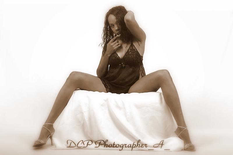 Nov 20, 2008 sexy