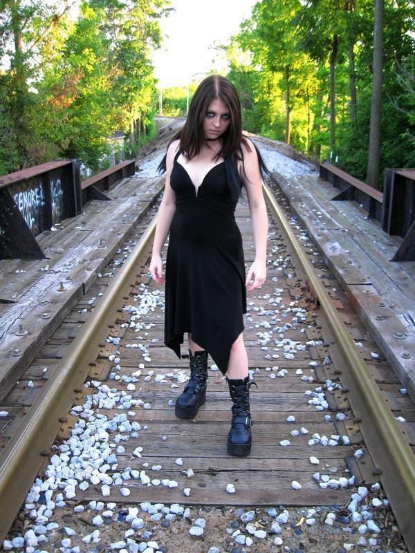 Ann Arbor Nov 20, 2008 Brydon *Ann Arbor PhotoShoot*