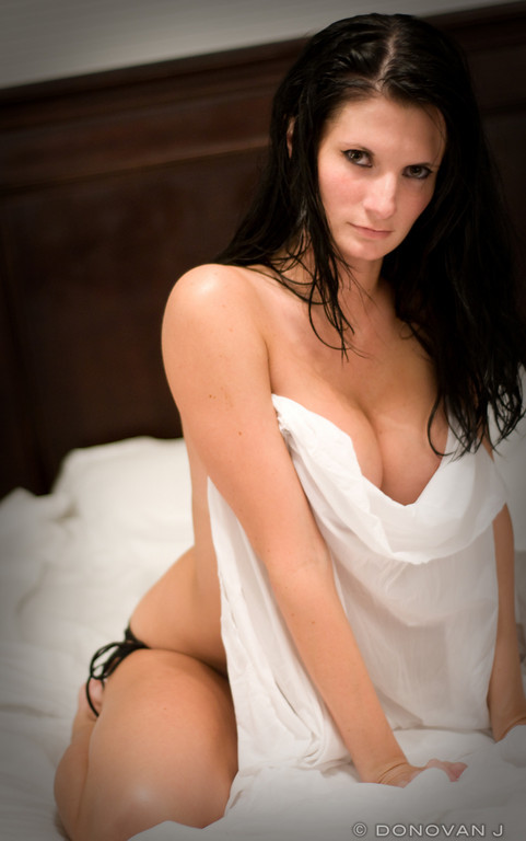 Female model photo shoot of VictoriaJ