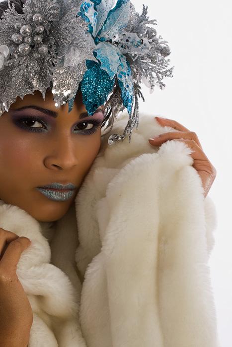 Nov 20, 2008 EandJs Photography Ice Princess