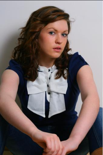 Female model photo shoot of Lauren89 in Scotland