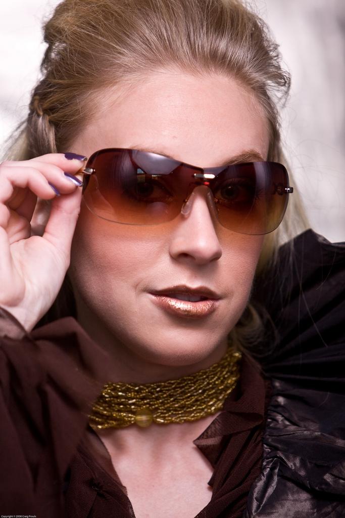 Littleton, MA Nov 21, 2008 Craig Proulx Visual Concepts Caitlin
