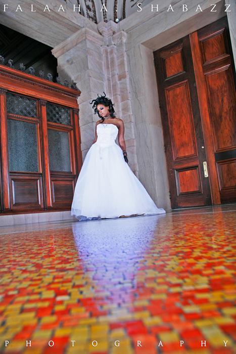 Nov 21, 2008 Falaah Shabazz Photography Amber Rose