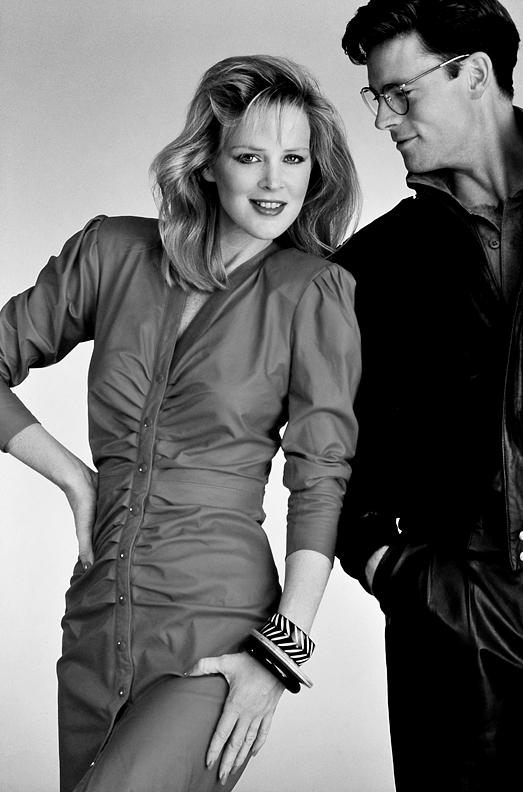 Male model photo shoot of Rod Brink in Dallas