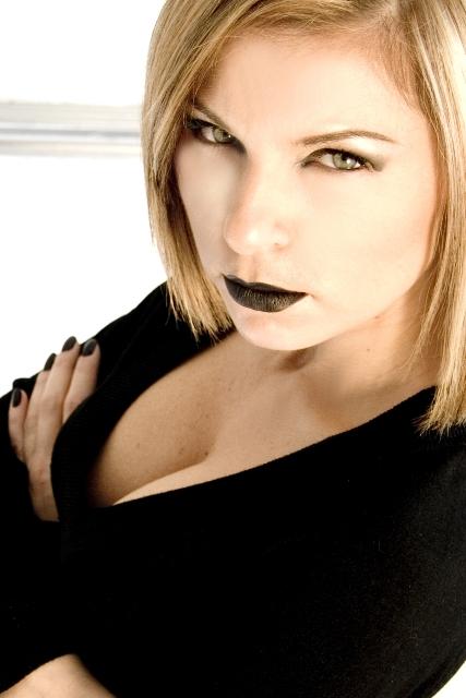warren ,mi Nov 23, 2008 darkest white