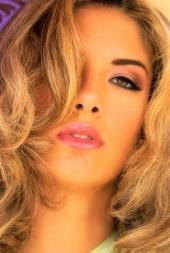 Jocelin Albor Nude Photos 64