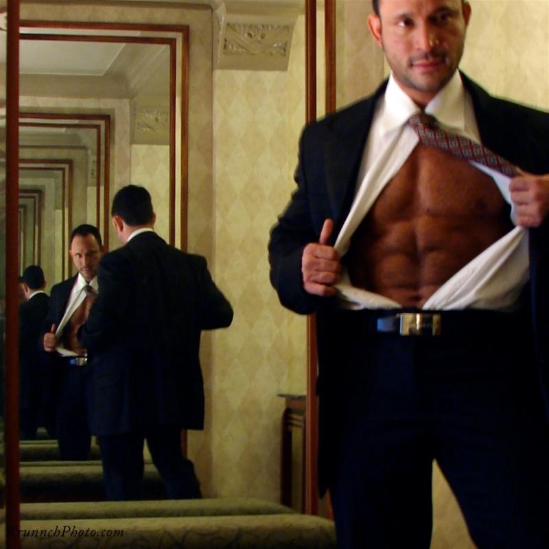 Nov 23, 2008 2008 krunnchphoto.com  Mirror Mirror