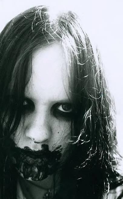 Female model photo shoot of Hatter in Nazareth PA