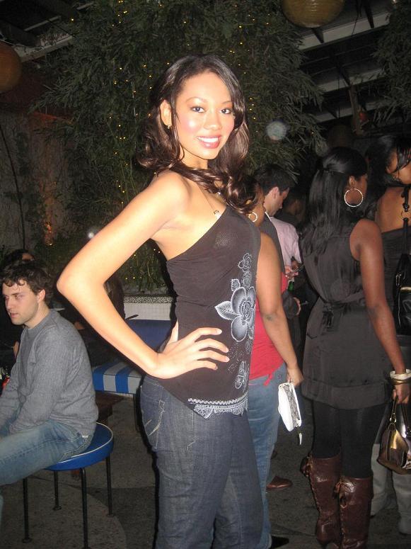Nov 25, 2008