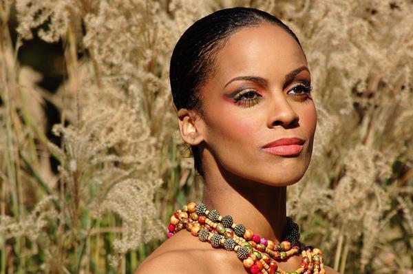 Nov 26, 2008 Model: Erica Nichole. Photog. JBraxton. Wardrobe. Annad