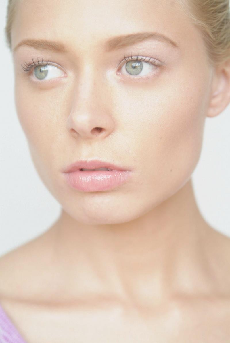 Stacy Lynne, Model, Jacksonville, Florida, US