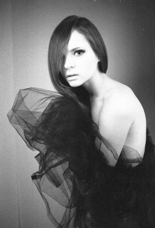 Nov 27, 2008 Alina Rylskaya
