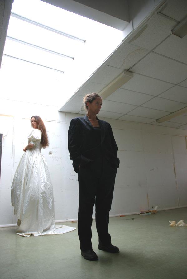 Male model photo shoot of Peter Glyn Jones in Witney