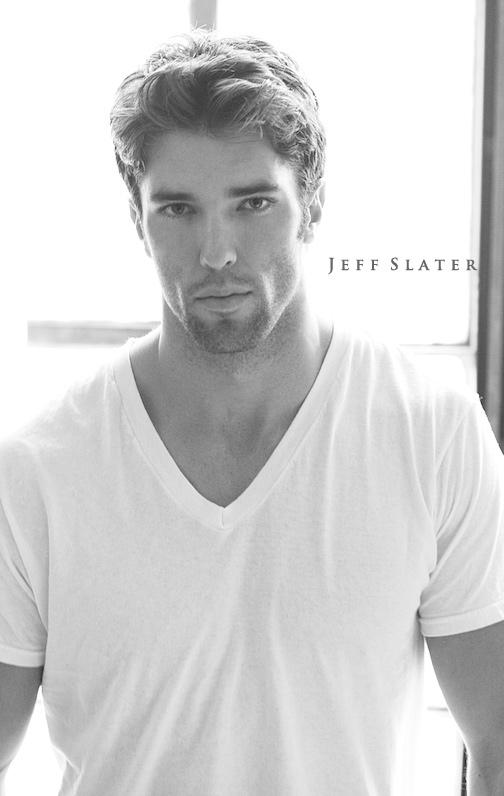 Nov 29, 2008 Jeff Slater