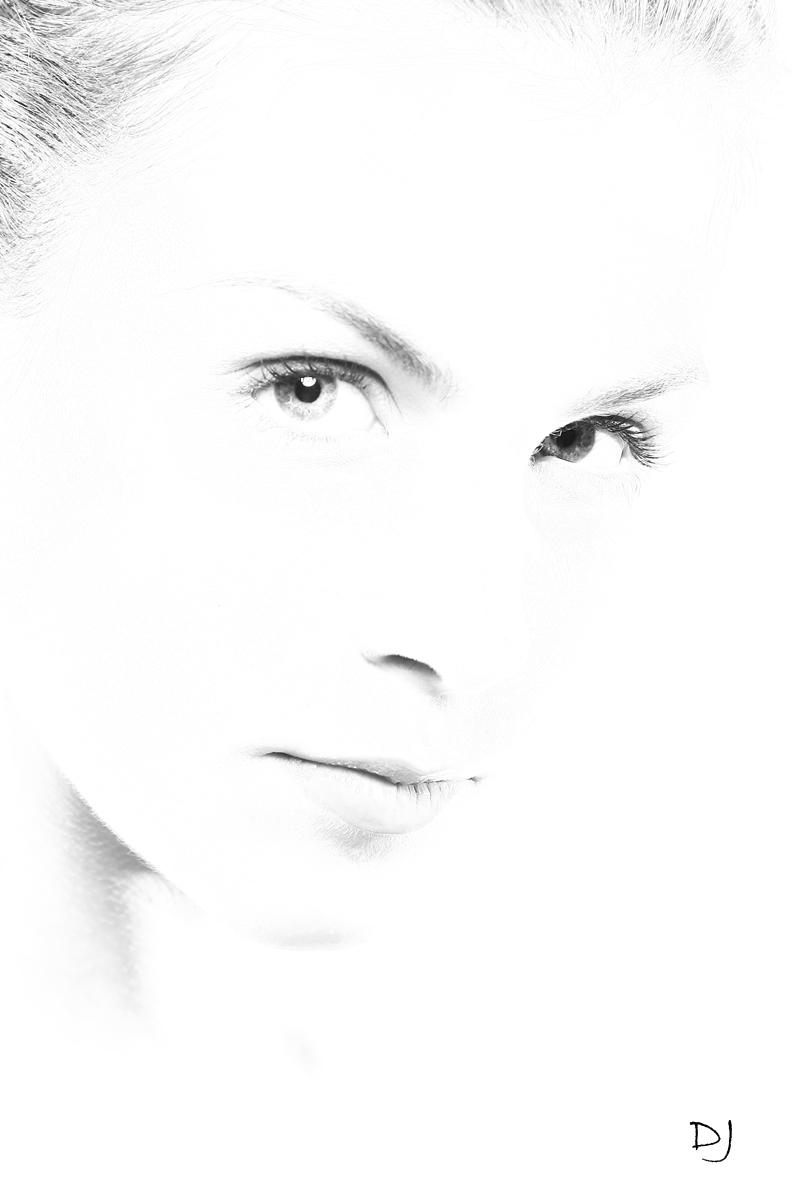 Portland Studio (collab with the Murrs) Nov 30, 2008 2008 DJ Meier Jennifer in Light