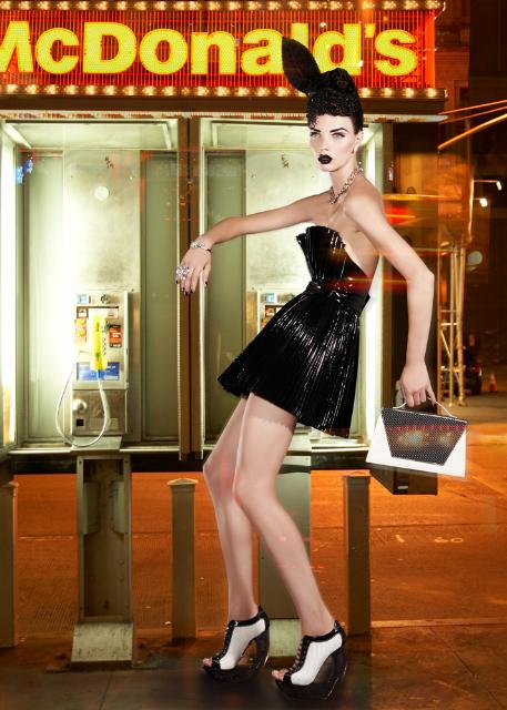 new york Nov 30, 2008