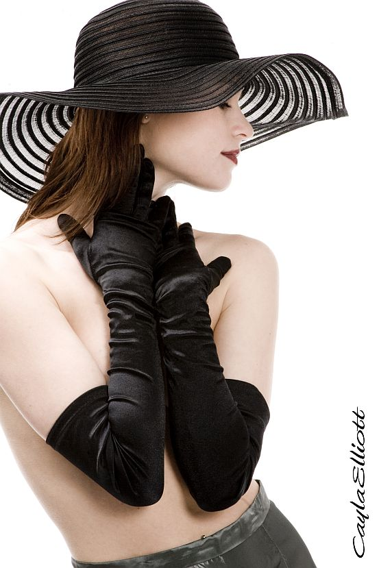 Female model photo shoot of Taladove by Cayla Elliott