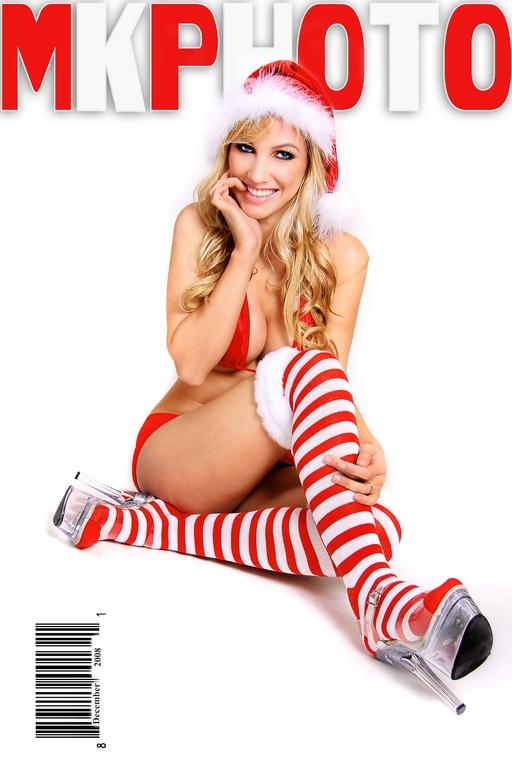 CA Dec 04, 2008 MichaelKheinPhotography.com Miss Genna