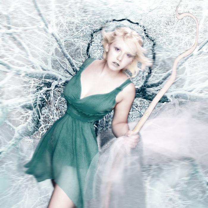 Dec 05, 2008 Mark A. Ailor - Ailor Photography Air