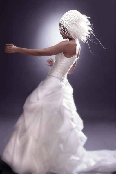 Dec 05, 2008 Always a Bride