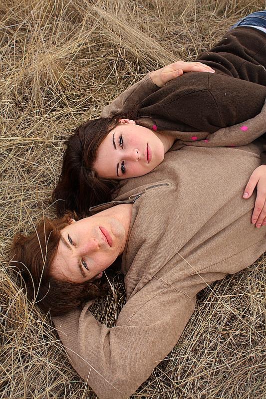 Montana Dec 08, 2008 Jodie Coston Alicia & David