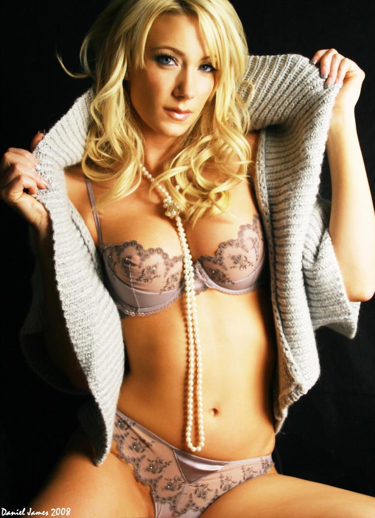 Female model photo shoot of Tamar Bryner in Portland OR