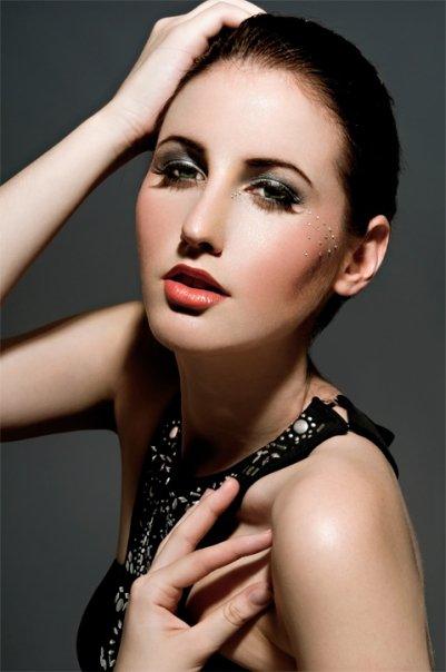 Female model photo shoot of Rosie Elisabeth