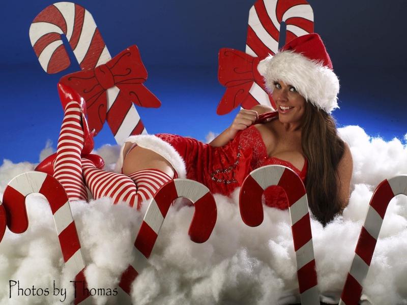 Dallas Dec 12, 2008 Photos by Thomas Merry Christmas