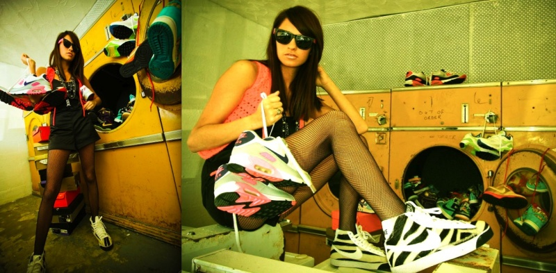 Female model photo shoot of Bliss Kelley in Addis, Louisiana!