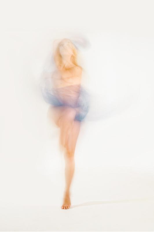 uk Dec 14, 2008 steve jones dance