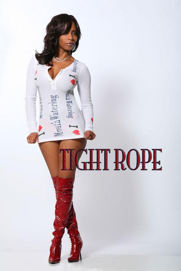 INGLEWOOD. Dec 18, 2008 MRM, AVA, & TIGHT ROPE MAGAZINE TR FASHION MOUTH WATERING ORDER YOUR PERSONLIZED SHIRT NOW
