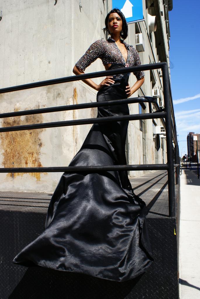 NY Dec 19, 2008 Sailey Williams