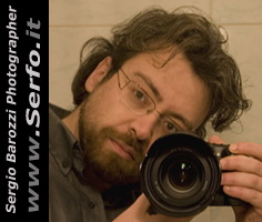 Male model photo shoot of Serfo