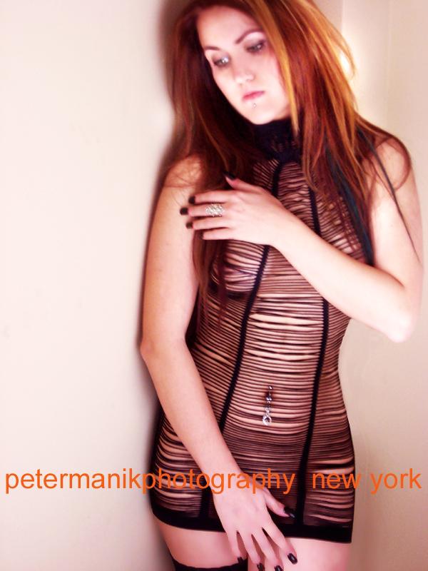 Dec 20, 2008 Peter Manik Photography New York