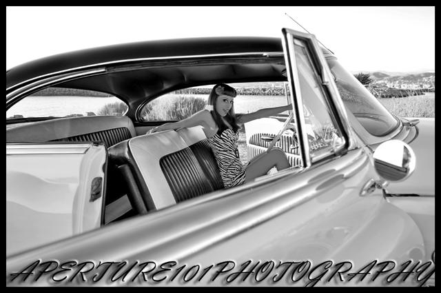 Ventura, Ca. Dec 20, 2008 Aperture101Photography