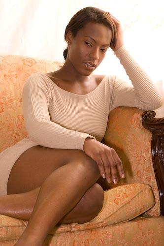 Female model photo shoot of Krissy Twix