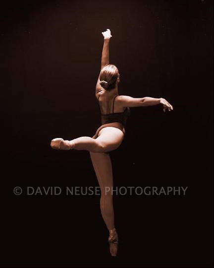 Dec 21, 2008 David Neuse
