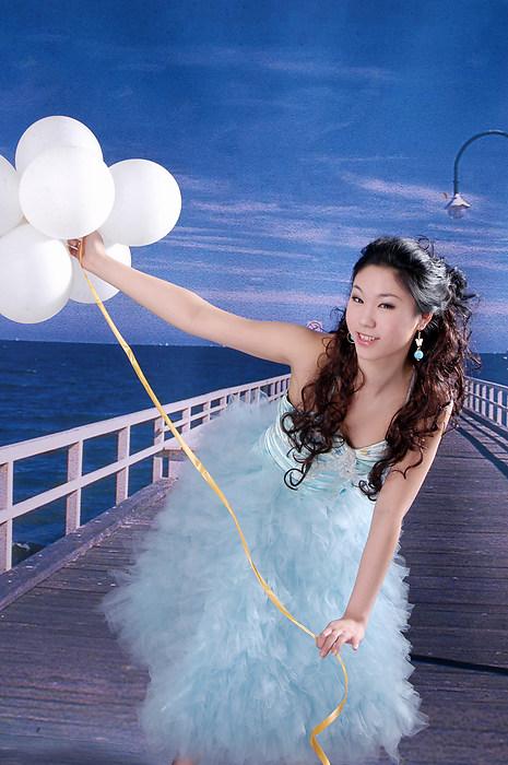 China Dec 21, 2008