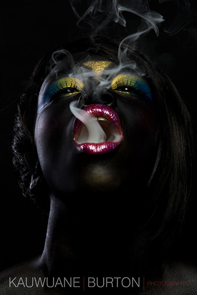 Dec 21, 2008 Kauwuane Burton Mystikal Darkness - very little photoshop done (just cleaned up)