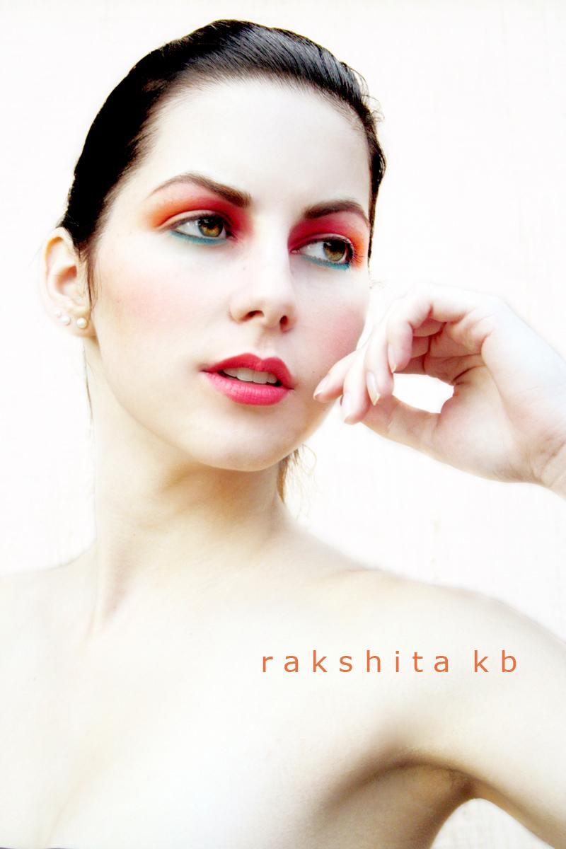 Dec 22, 2008 rakshitakb Walking in a Wildly Bold Wonderland...