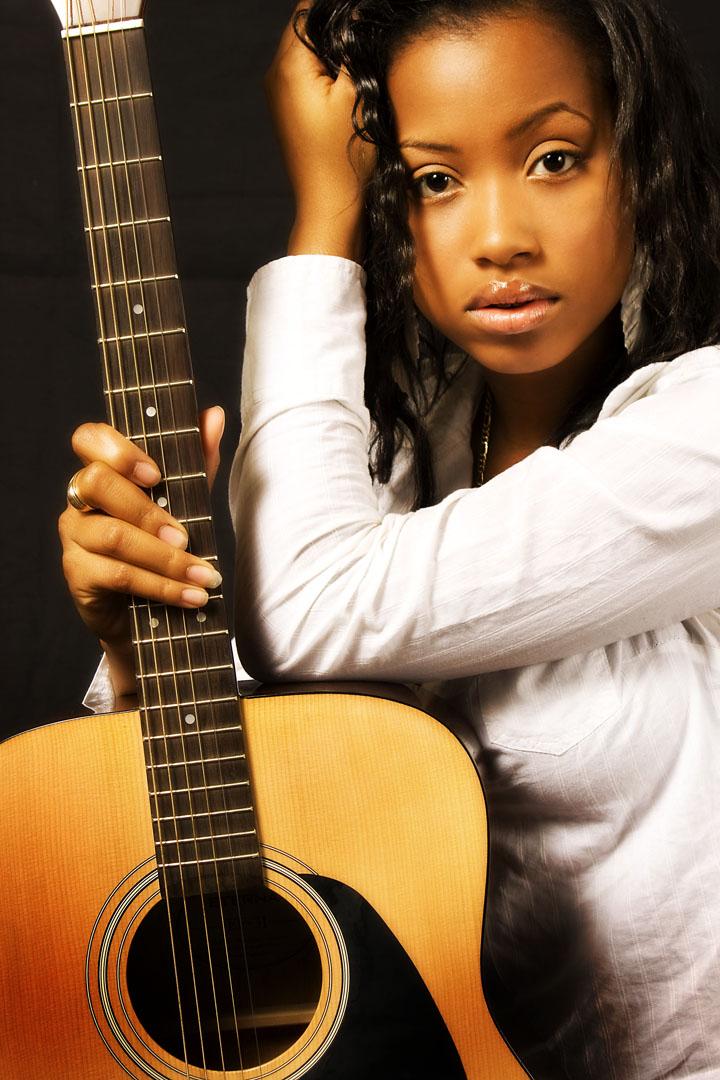 Hollywood, CA Dec 23, 2008 music free my soul