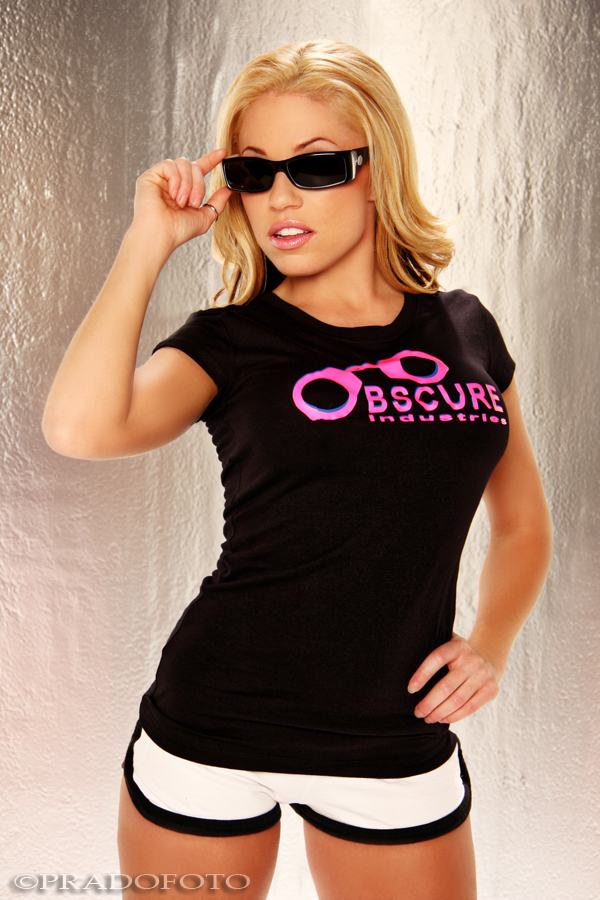 Dec 23, 2008 2008 pradofoto obscure industires clothing line