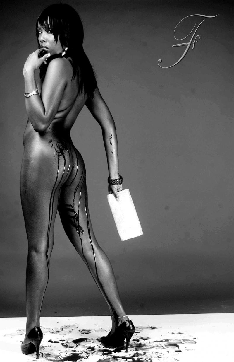 Dec 24, 2008 FEMI PHOTOGRAPHY 2008 OOH LA LA