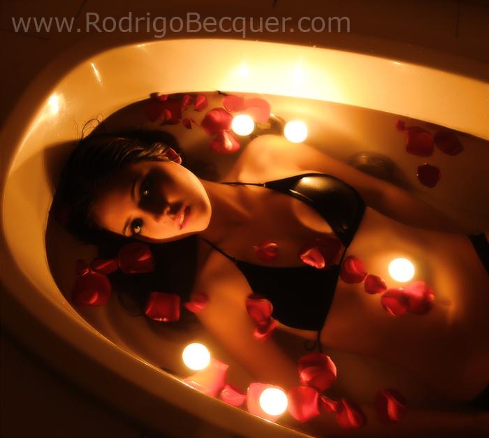 Dec 25, 2008 www.RodrigoBecquer.com